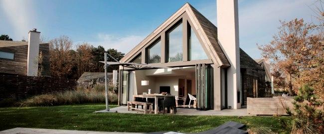 park duynzoom texel. Black Bedroom Furniture Sets. Home Design Ideas