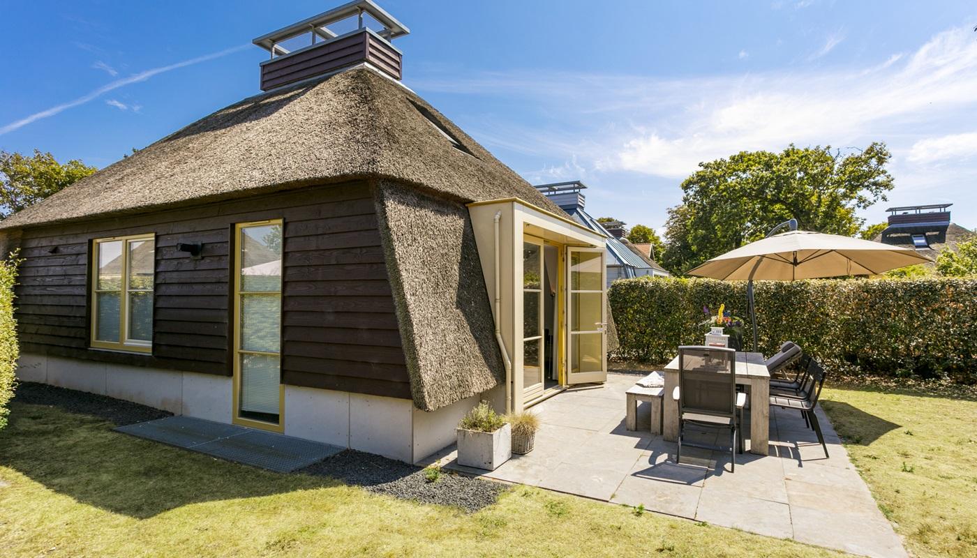 duynvallei 15 luxuri se ferienhaus mit sauna. Black Bedroom Furniture Sets. Home Design Ideas