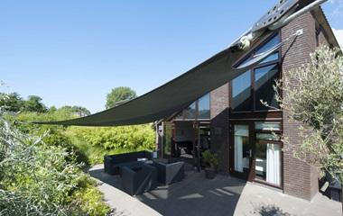 last minute urlaub in holland in einem luxus ferienhaus von. Black Bedroom Furniture Sets. Home Design Ideas