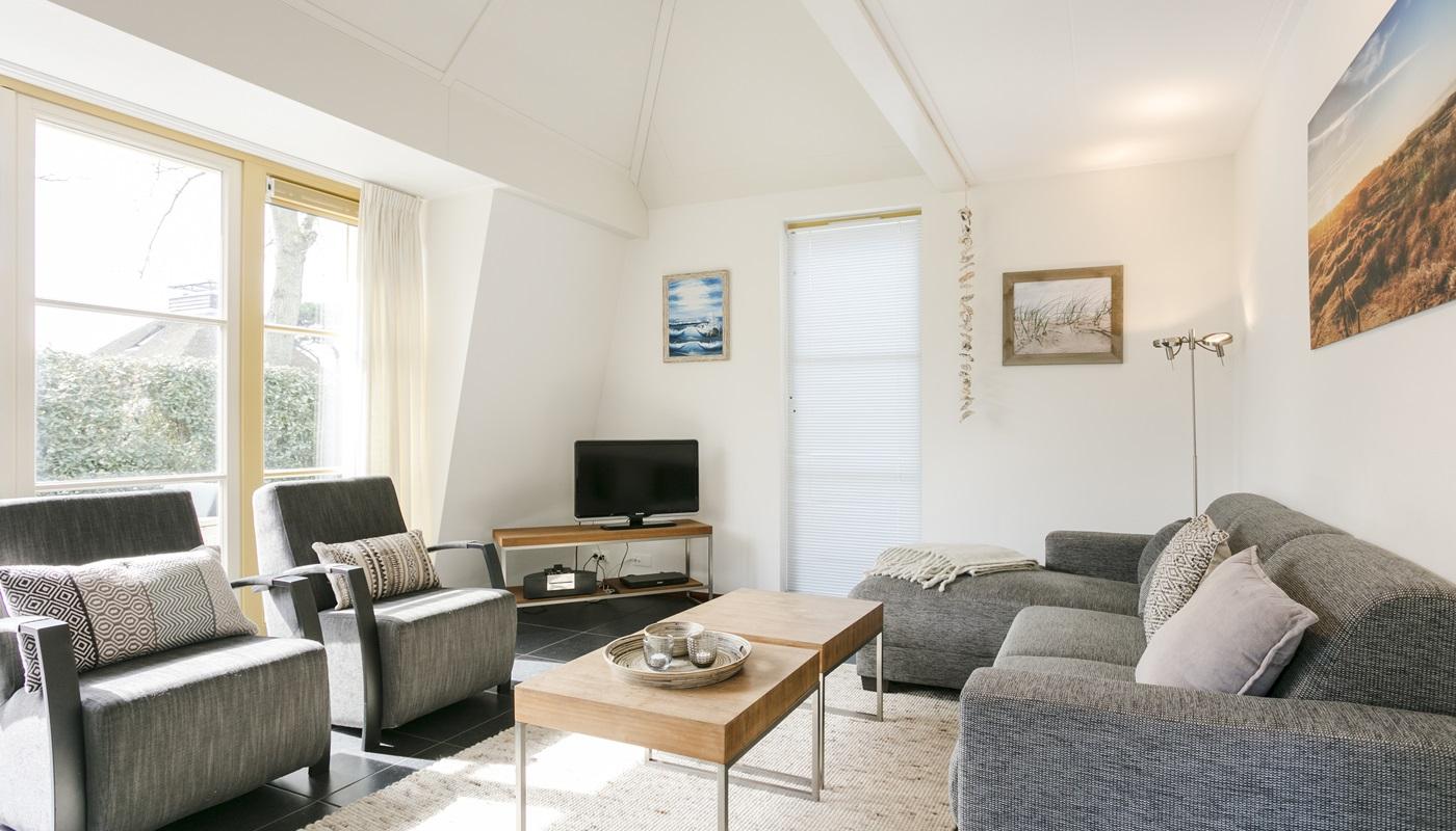 duynvallei 6 luxus 6 personen ferienhaus. Black Bedroom Furniture Sets. Home Design Ideas
