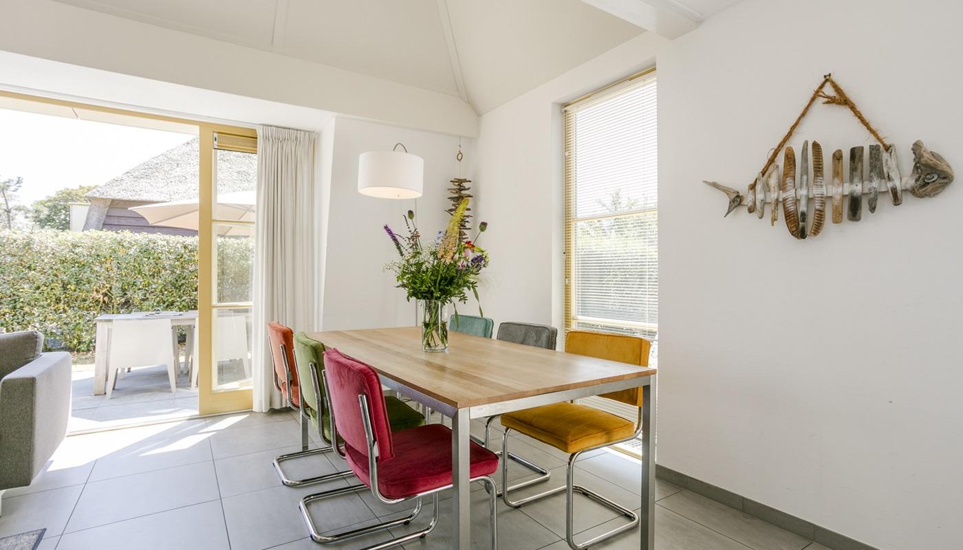 duynvallei 16 luxus ferienhaus mit sauna. Black Bedroom Furniture Sets. Home Design Ideas