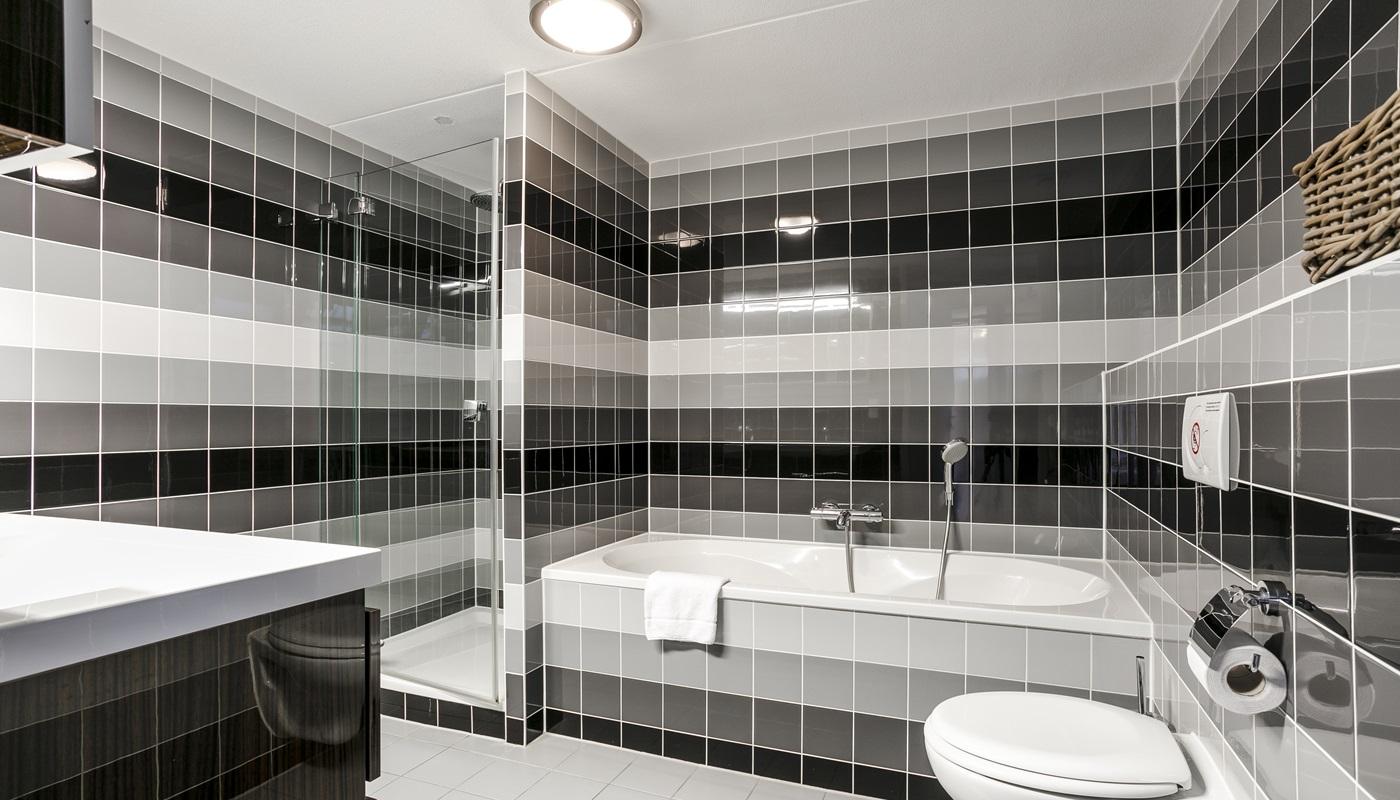 duynvallei 12 luxus ferienhaus mit sauna. Black Bedroom Furniture Sets. Home Design Ideas